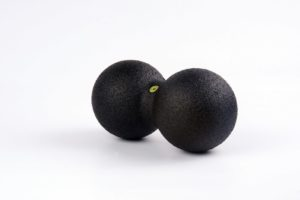 Blackroll_DuoBall_600x600