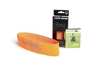 blackroll-loop-band-orange_0082
