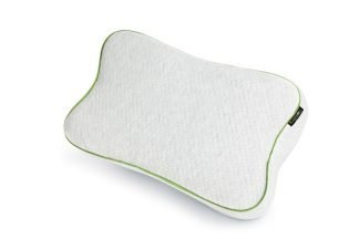 BR_2018-09_RECOVERY-PILLOW_07028_white-large©SebastianSchöffel_EDIT (Medium)